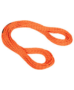 "Kletterseil ""8.0 Alpine Dry Rope"""
