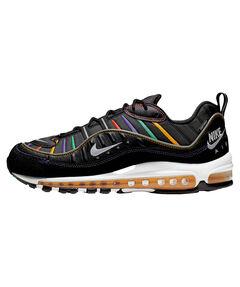 "Herren Sneaker ""Air Max 98"""
