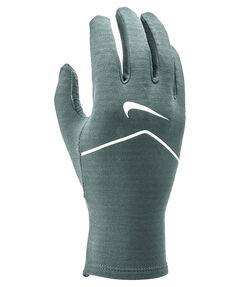"Damen Laufhandschuhe ""Sphere Running Gloves"""