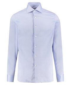 "Herren Business-Hemd ""Battista"" Langarm"