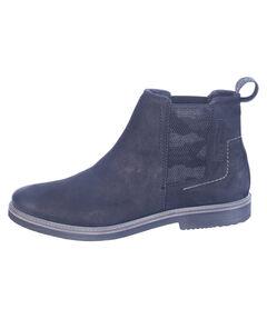 """Herren Chelsea-Boots """"Vando"""""""