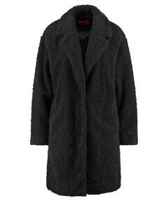 """Damen Mantel """"Molga-1"""""""