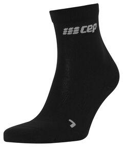 "Damen Sportsocken ""Short Socks 3.0"""