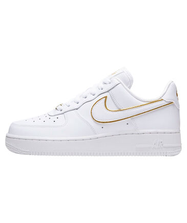 "Nike - Damen Sneaker ""Air Force 1 07"""