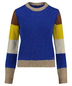 "Damen Pullover ""Cifee"""