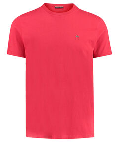 """Herren T-Shirt """"Selios"""""""