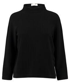 "Damen Sweatshirt ""Comfy"""