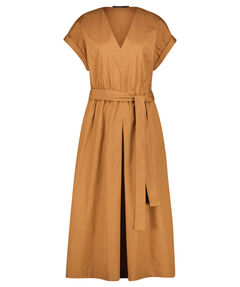 Damen Midi-Kleid