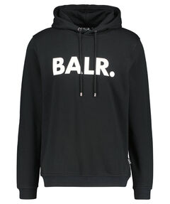 """Herren Sweatshirt """"Brand"""""""
