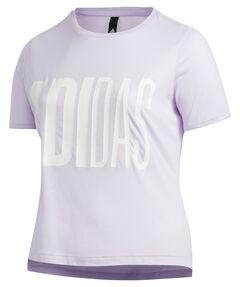"""Damen Trainingsshirt """"Universe"""" - Plus Size"""