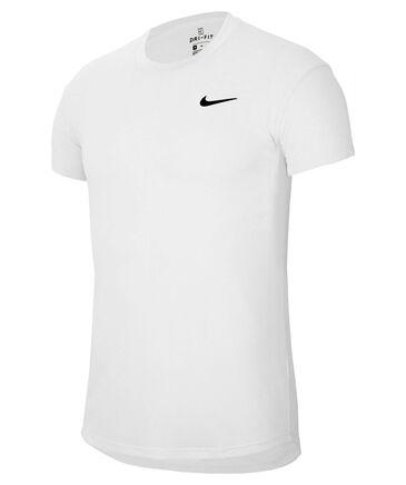 "Nike - Herren T-Shirt ""Court Challenger"""