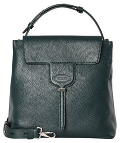 "Damen Umhängetasche ""New Joy Satchel"""