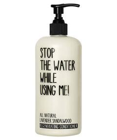 "entspr. 59,80 Euro / Liter - Inhalt: 500 ml Haarspülung ""Lavender Sandelwood Regenerating Conditioner"""