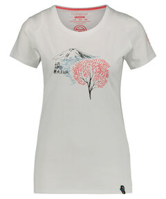 """Damen T-Shirt """"Bloom"""""""