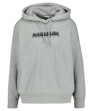 NAPAPIJRI - Damen Sweatshirt mit Kapuze