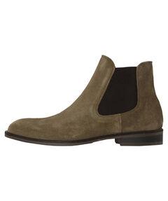 """Herren Chelsea-Boots """"Louis"""""""