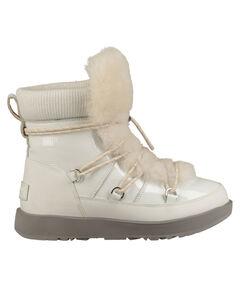 """Damen Boots """"Highland Waterproof"""""""