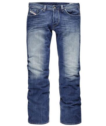 """Diesel - Herren Straight Leg Jeans """"Larkee 8XR"""""""
