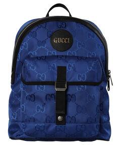 "Damen Rucksacke ""Eco Nylon Backpack"""
