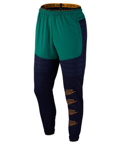 "Herren Hose ""Nike Therma Men's Training Pants"""
