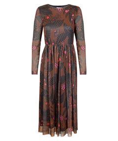 "Damen Kleid ""RosalinaL"""