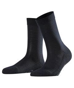 "Damen Socken ""Wool Balance"""
