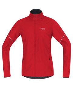 "Herren Laufjacke ""R3 Partial Gore® Windstopper®"""