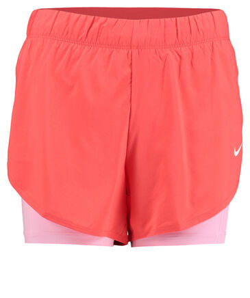 "Nike - Damen Trainingsshorts ""Flex"""