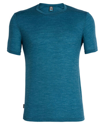 """Icebreaker - Herren T-Shirt """"Cool-Lite Sphere Short Sleeve Crewe"""""""
