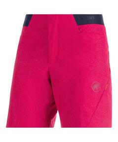 "Damen Shorts ""Massone"""