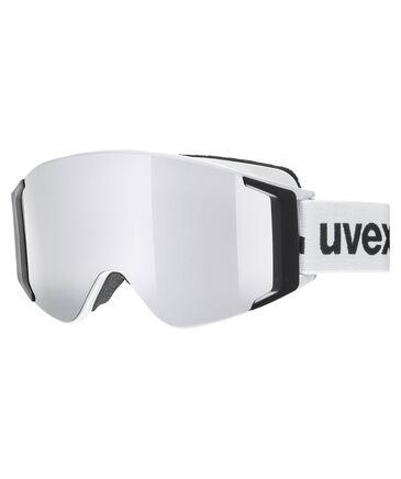 """Uvex - Skibrille """"g.gl 3000 Top"""""""