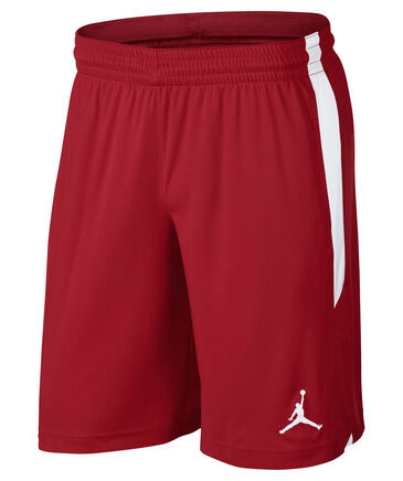 "Air Jordan - Herren Basketball-Shorts ""Dri-FIT 23 Alpha"""
