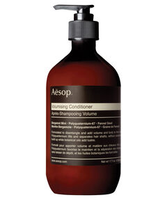 "entspr.  78 Euro / 1 Liter - Inhalt: 500 ml ""Volumising Conditioner"""