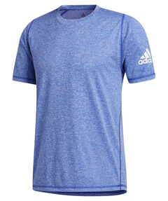 "Herren Trainingsshirt ""FreeLift Sport Ultimate Heather T-Shirt"""