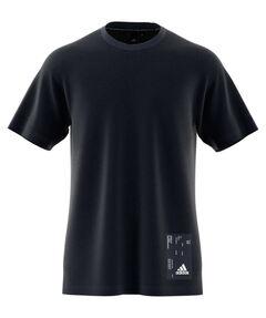 """Herren T-Shirt """"Inside Mesh Tech"""""""