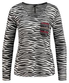 """Damen Shirt Langarm """"WLS Expedition"""""""