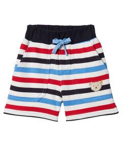 Jungen Baby Shorts