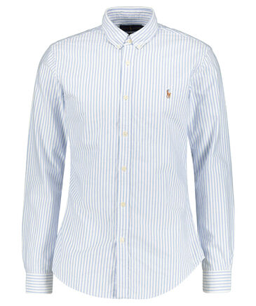 Polo Ralph Lauren - Herren Freizeithemd
