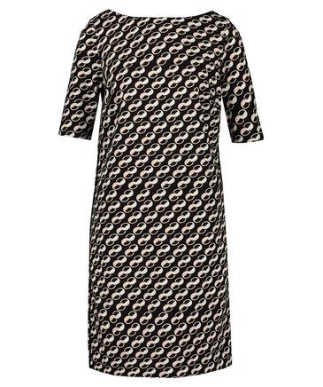 comma - Damen Kleid