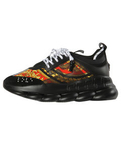 "Herren Sneaker ""Chain Reaction"""