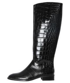 89dc4eac122928 Stiefel - engelhorn fashion