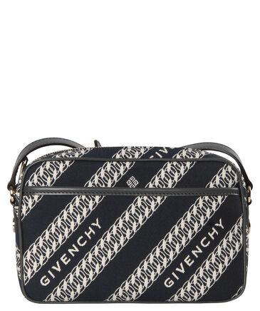 """Givenchy - Damen Schultertasche """"Bond Camera Bag"""""""