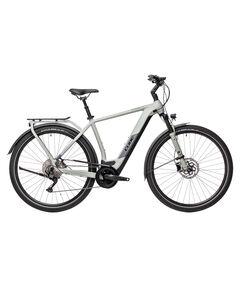 """E-Bike """"Kathmandu Hybrid Pro 625"""" Diamantrahmen Bosch Drive Unit Performance CX Generation 4 625 Wh"""