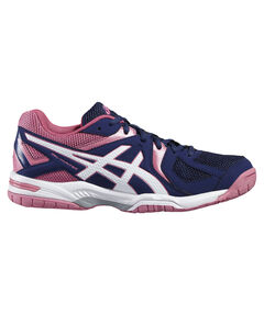 "Damen Badmintonschuhe ""Gel-Hunter 3"""