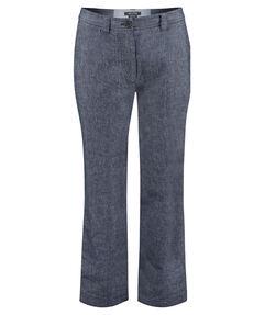 Damen Jeans Loose Fit verkürzt