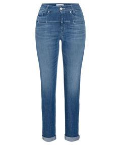 "Damen Jeans ""Pearle"" Slim Fit"