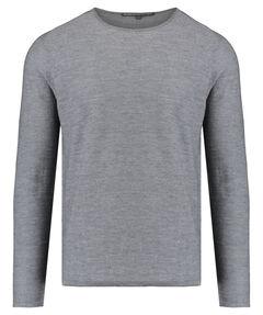 054e18eb8387 Drykorn - engelhorn fashion