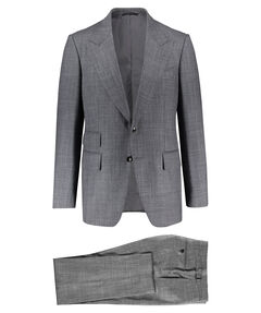 "Herren Anzug ""Shelton"" Regular Fit"