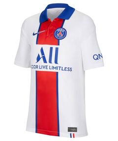 "Jungen Trikot ""Paris Saint-Germain Stadium Away"""