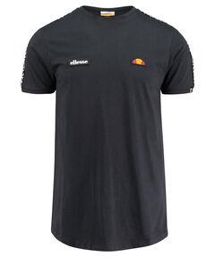 "Herren T-Shirt ""Fede"""